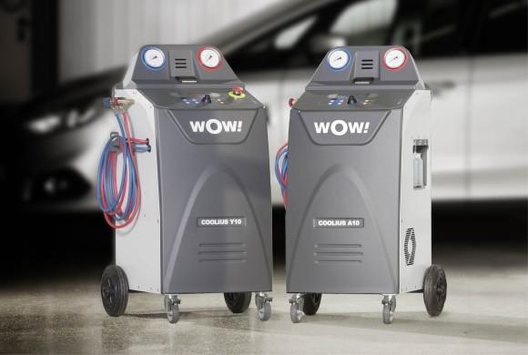 WOW! Wrth Online World GmbH